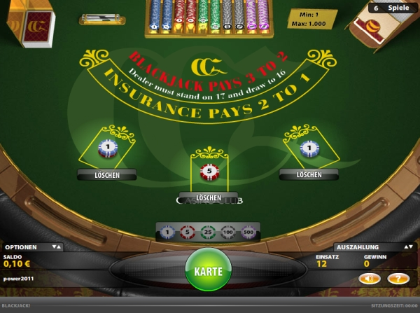 online casino ratings 100 gratis spiele