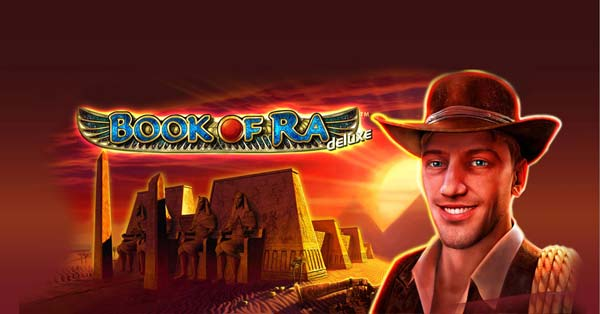 which online casino pays the best book of ra demo