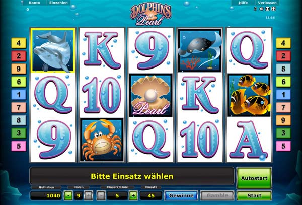 casino reviews online pearl kostenlos