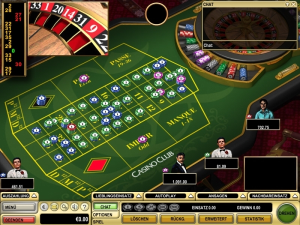 casino online ohne download european roulette casino