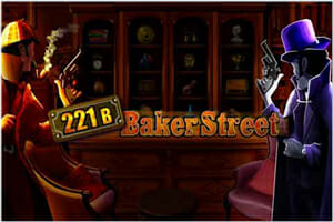 221b-baker-street-logo