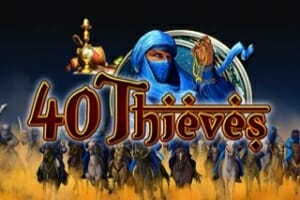 40-thieves-logo