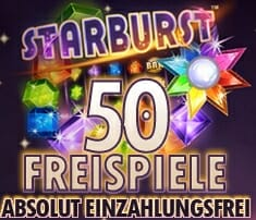 online casinos mit startguthaben ohne download