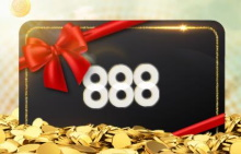 888casino bonuspaket