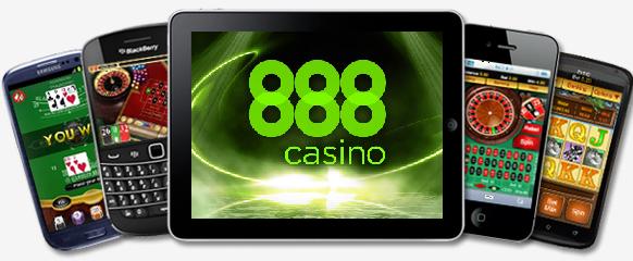 888-mobile-angebot
