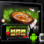 888 mobile spiele