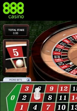 roulette spielen kostenlos 888