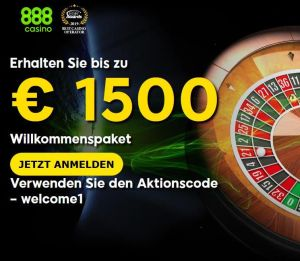 888 Start 2021