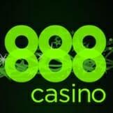 888 casino ohne einzahlung bonus