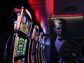 Automaten-Casino-Zell-am-See