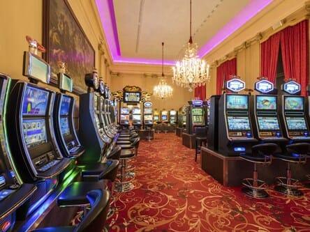 Automatensaal-Casino-Salzburg