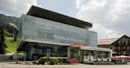 Casino Kleinwalsertal