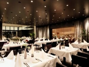 Casino-Restaurant-FALSTAFF