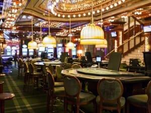 Casino-Wien-Black-Jack