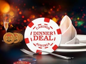 Dinner and Deal