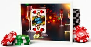 Events im Casino Velden