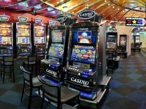 Jackpot-Cafe-im-Casino-Wien