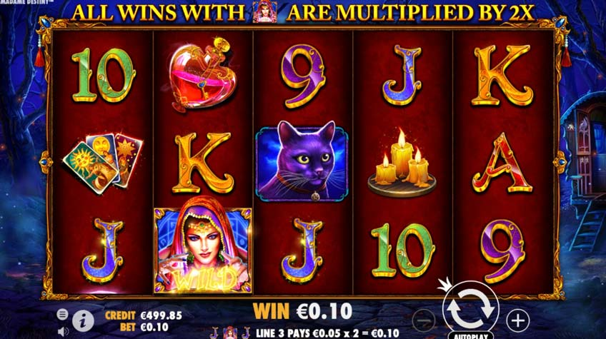 Free poker sites win real money