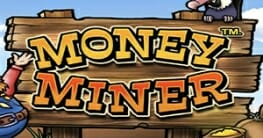 Money Miner Logo