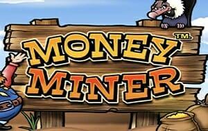 Money Miner Logo
