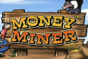moneyminer