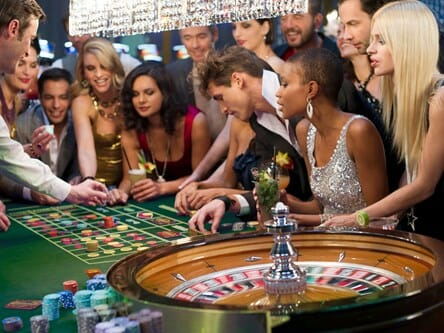 watch casino royale
