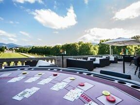 Schlossterrasse-Casino-Salzburg