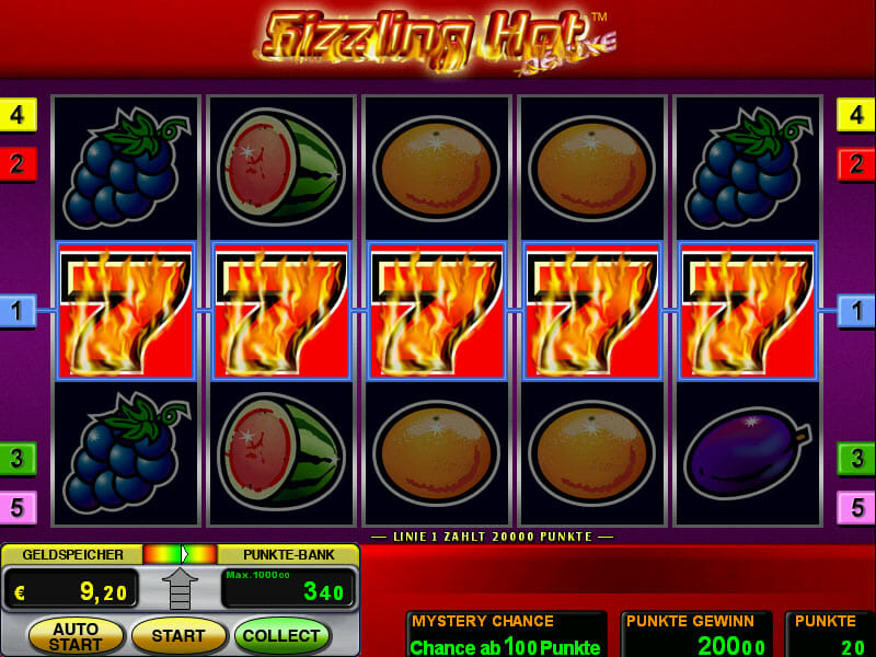 silversands online casino szilling hot