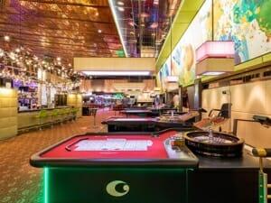 Casino-Innsbruck