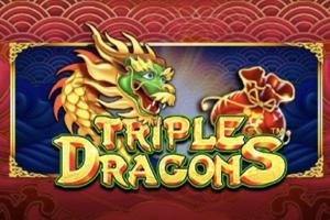 Spielen Sie Double Triple Chance kostenlos im Demo Mode von Merkur Slots