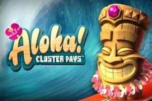 aloha-cluster-pays-logo