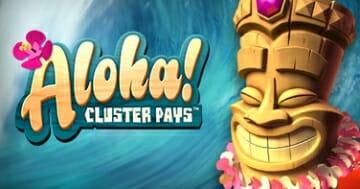 golden nugget online casino kostenlos online spielen ohne anmeldung und download