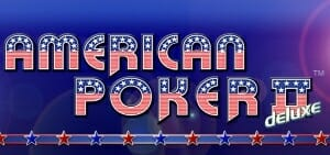 how to play casino online american poker spielen