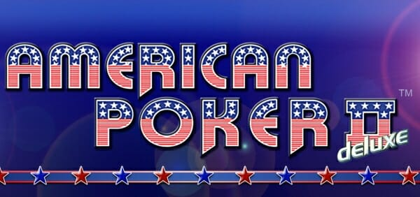 casino online ohne download american poker 2 spielen