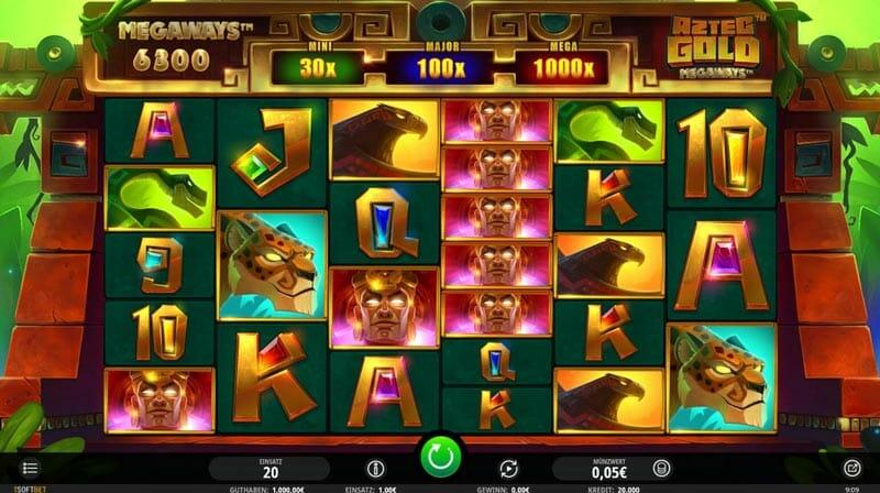 Aztec Gold Pyramid Slot Downloadwireever