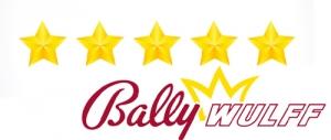 Bally Wulff Bewertung