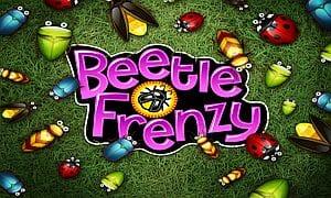 beetle-frenzy-logo