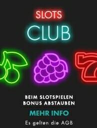 bet365 slotsclub