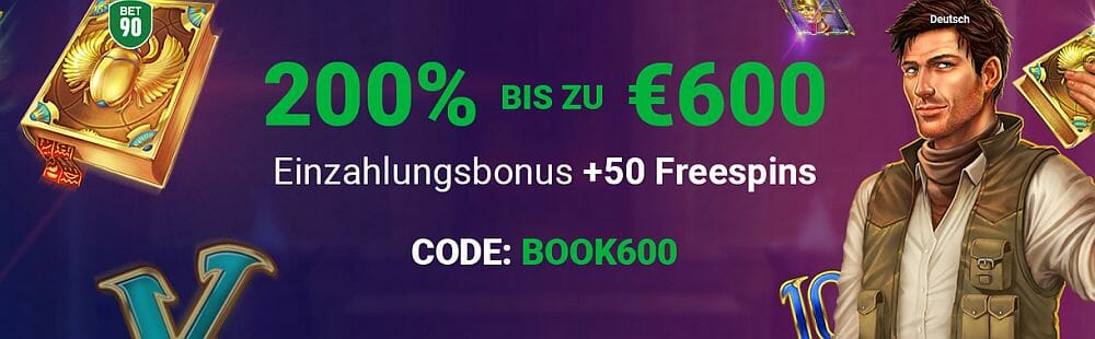 Bet90 Bonus 2020