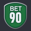 bet90-casino-logo