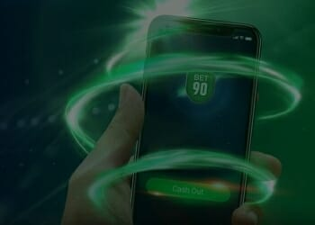 Bet90 Mobile