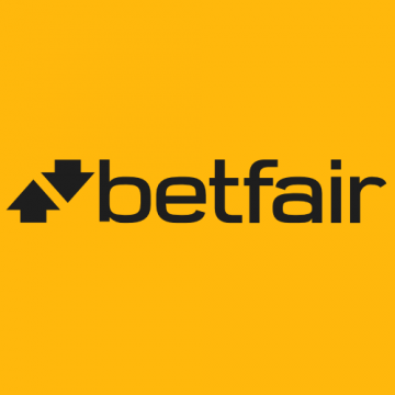 betfair-casino-logo