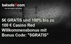 betsafe-bonus