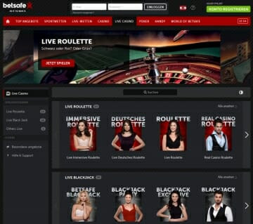 online casino norsk online casiono
