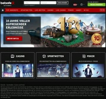 online casino norsk start online casino