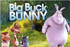 big-buck-bunny-logo