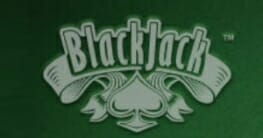 black jack surrender 2 1 logo