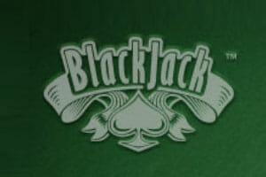 black jack surrender 2 1 logo