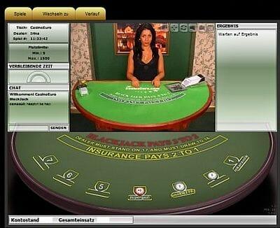 blackjack-kartenzaehlen