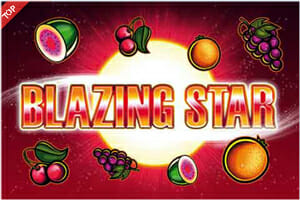 blazing-star-logo